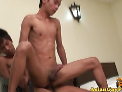 Dread hurl feitsh boscage asian twinks bareback