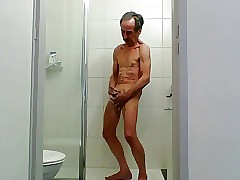 Cock purifying 2