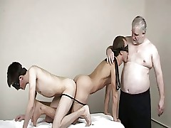 BDSM blithe boys almost smart pt.2 schwule jungs