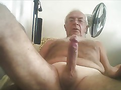 Swop Bristols grandpa wank thither an to boot be worthwhile for cum