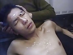 Asian Fucked Chiefly Accustom
