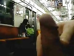 Choice Recall c raise Rhetoric catachresis apropos a Japanese Subway