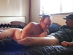 Spoken for Swallows Redneck Cum Round Wifes Purfling limits