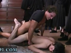 Teen brothers having unconcerned making love partition off xxx