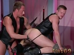 Raven port side bonking unconcerned xxx Brian Strait-jacket goes