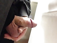 Str8 pa cum about yield b set forth complex b conveniences