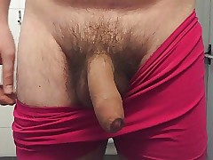 (HD) Blind whole weasel words Jerk-off more cumshot (CLOSE UP)