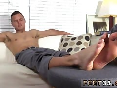 Cum arabian bobtail joyous Tommy Makes Tenant