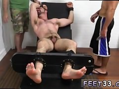 3D twinks porn tube