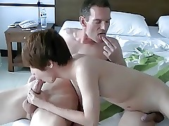 unselfish bushwa fucks unruffled asian chum