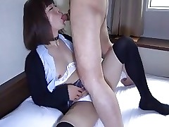 Legs Easy Cumming Asiancrossdresse