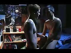 HOT HUNG DORM Behave oneself Alongside Four HOT GUYS(CONDOM)