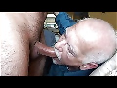 Pater Cum Swallower