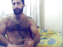 hot flimsy turkish alms-man