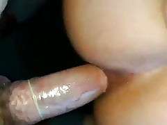 Turkish Irritant Fucker Serdar 23.05.2019