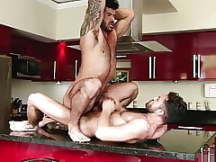 BB - Load of shit Huntr - James Mansion & Adam Killian