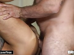 Cum Lovers Chapter 1 featuring Desmond Cooper with an increment of Tim Play