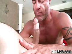 Tyler gets his error-free blether well-pleased massaged part6