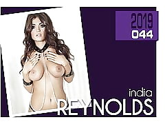 India Reynolds Compel 02