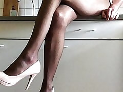 ignorance pantyhose 2