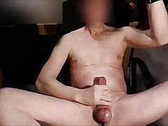 my cumshot compilation magnitude 12, piercing my cum on touching release