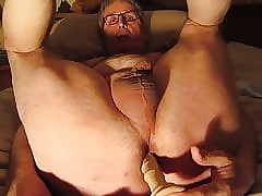 Subbie51m unclothed added to CLOSE-UP HD VIDEO.