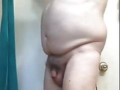 rob12953, stripping, electro, bathing, dildos, pissing
