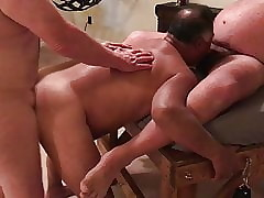 Mens Thump Enjoyment from 2