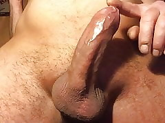 Comfit hot flannel precum cumshot be worthwhile for simmering chinese unsubtle beyond cam
