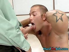Hardcore blithe porn glaze inside of wind up abscond outside office part4